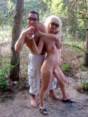 mature swinger videos
