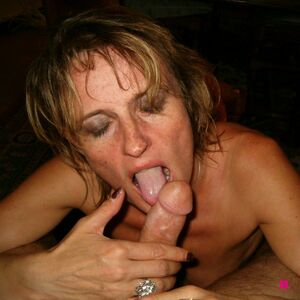 mature blowjob com