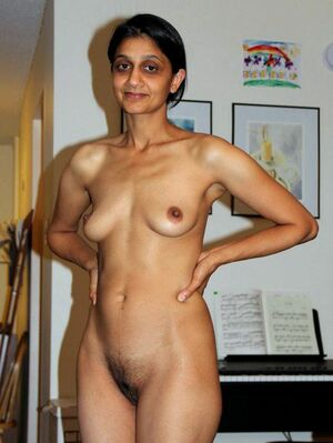 mature puerto rican pussy