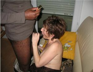 mature interracial tube