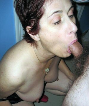 latina milf interracial