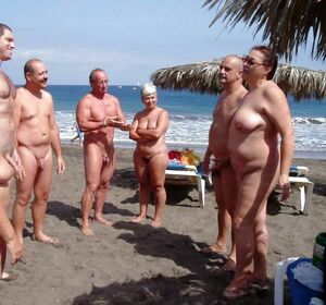 tumblr mature nudists