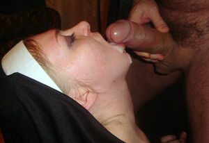 homemade mature wife blowjob
