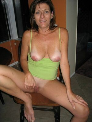 homemade milf pictures