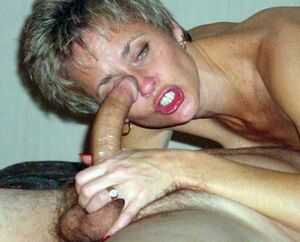 mature swingers sites