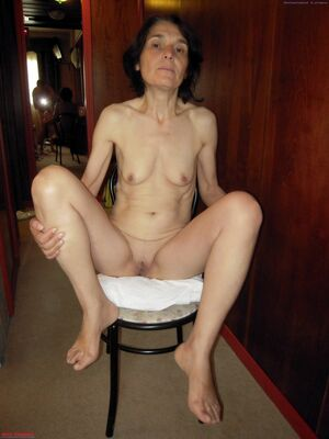mature wife naked tumblr