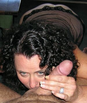 mature swingers fuck