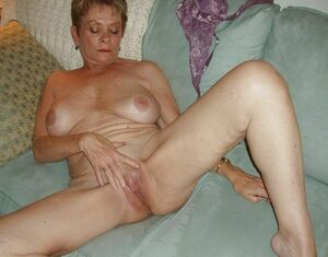 mature mom hd porn