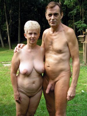 mature florida swingers