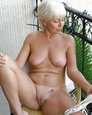 mature mom movies