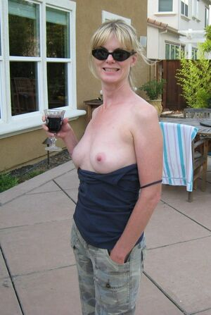 mature nudist videos