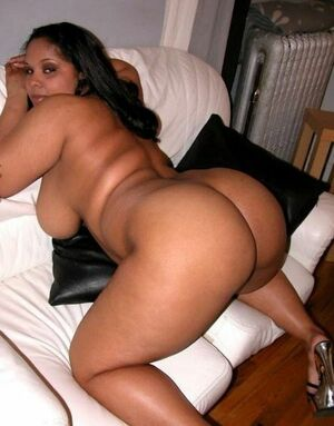 big ass bbw mature