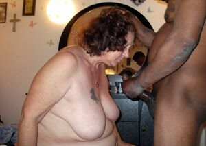 tumblr mature interracial