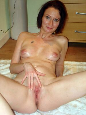 mature cougar swingers