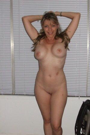 amature mature milf