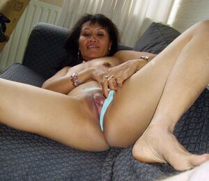 amateur mature sex