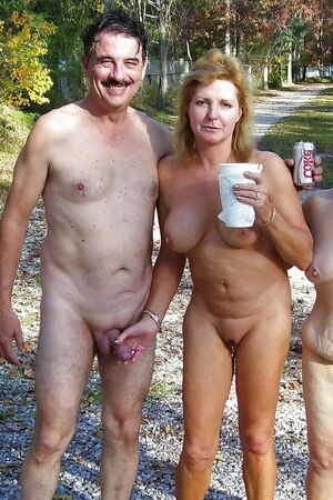 mature nudist movies
