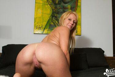 Nude casting czech 201 movies