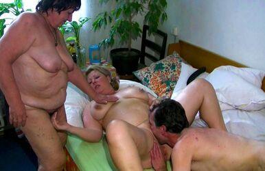 Granny swingers naked Granny swingers,