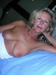 Nude mom my Welcome to