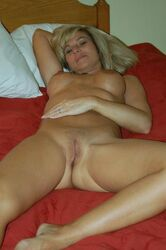 Milf 50 plus Welcome The